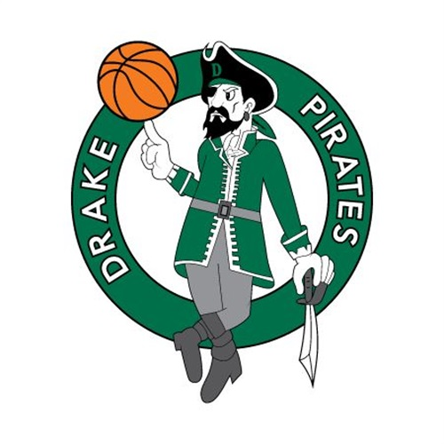 Drake High School - Boys Varsity Basketball