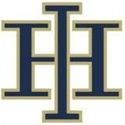 Indian Hills High School - Boys Varsity Football