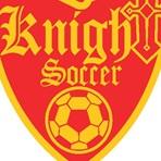 Kuemper High School - Boys' Varsity Soccer