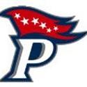 Patriot High School  - Patriot Boys' Varsity Basketball