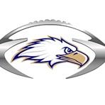 T.L. Hanna High School - T.L. Hanna Football