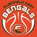 Plainfield East High School - Boys Varsity Basketball