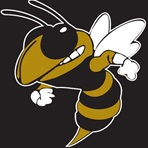 T.L. Hanna High School - C-Team Football