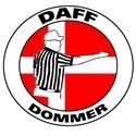 DAFF - Officiating committee - Training