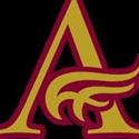 Mount Allison University - MTA Men's Basketball