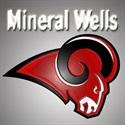 Mineral Wells High School - Mineral Wells Varsity Football