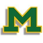Mater Academy Charter High School - Boys Junior High Football