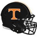 Tyrone High School - Varsity Football