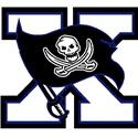 Xenia High School - Varsity Wrestling
