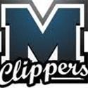 Malcolm High School - Malcolm JV Girls Basketball