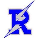 Randolph High School - Varsity Football