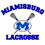 Miamisburg High School - Miamisburg Boys' Varsity Lacrosse