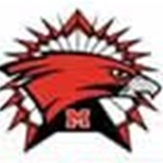 Marshall High School - Marshall Boys' Varsity Basketball