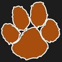 Pitman High School - Panthers Football