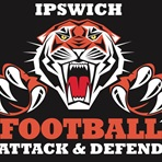 Ipswich Youth Football - Ipswich A Team '16