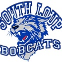South Loup High School - South Loup Varsity Football
