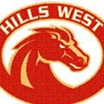 Half Hollow Hills West High School - Boys' Varsity Lacrosse