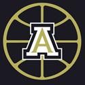 Arlington High School - Girls Varsity Basketball