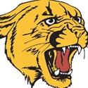 Cranford High School - Boys Varsity Football