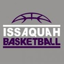 Issaquah High School - Boys Varsity Basketball