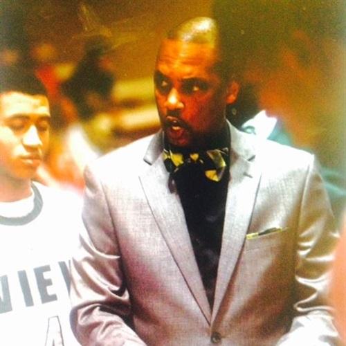 Longview High School - Longview Boys' Varsity Basketball
