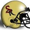 Shadow Ridge High School - Boys Varsity Football