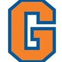 Gettysburg College - Women's Basketball