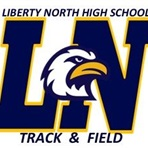 Liberty North High School - Varsity Track