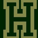 Memphis Central High School Logo