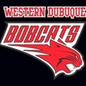 Western Dubuque High School - Girls' Varsity Basketball - New