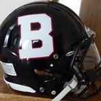 Bellerose High School - Boys' Varsity Football
