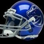 Pacific Football League - Seattle Stallions