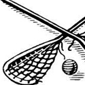 Cedar Crest High School - Boys Varsity Lacrosse