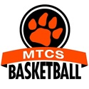 Middle Tennessee Christian - Girls Varsity Basketball