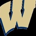 Ygnacio Valley High School - Ygnacio Valley Varsity Football