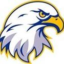 Totino-Grace High School - Freshmen Basketball