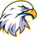 Totino-Grace High School - Totino-Grace Boys' Sophomore Basketball