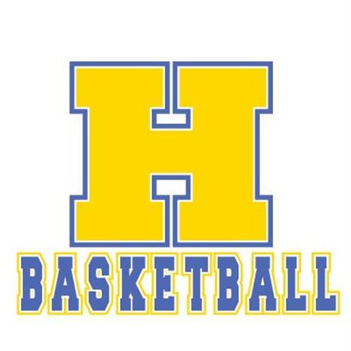 Highland High School - Girls' Varsity Basketball - New