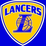 Lincolnview High School - Lincolnview Boys' Varsity Basketball