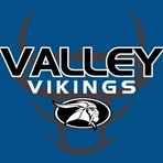 Valley High School - Boys' Varsity Football