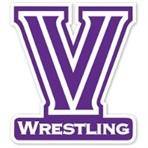 Valley Vista High School - Boys' Varsity Wrestling