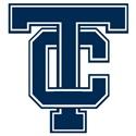Turlock Christian High School - Turlock Christian Varsity Football