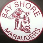 Bay Shore High School - Boys Varsity Football