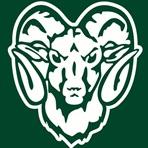 George Washington Carver High School - George Washington Carver Varsity Football
