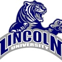 Lincoln University - Missouri - Lincoln University - Missouri Football
