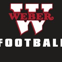 Weber High School - WEBER HIGH FOOTBALL