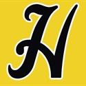 Cleveland Heights High School - Cleveland Heights Boys' Varsity Basketball