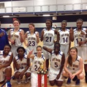 Bayshore High School - Bayshore Lady Bruins