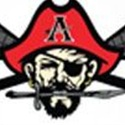 Allatoona High School - Allatoona Boys' Varsity Lacrosse