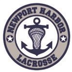 Newport Harbor High School - Boys' Varsity Lacrosse